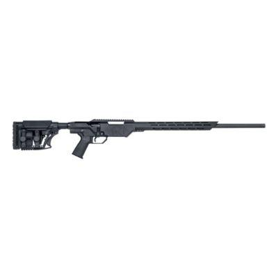 Mossberg® MVP Precision Target Bolt Action Rifle?>