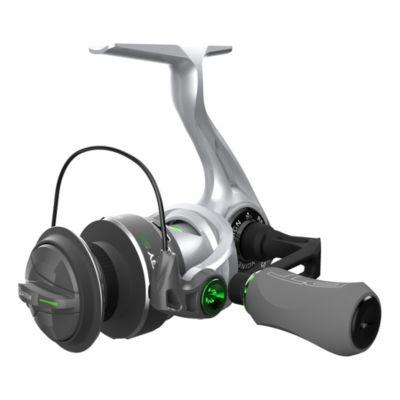 Quantum® Energy® S3 PT Spinning Reel?>
