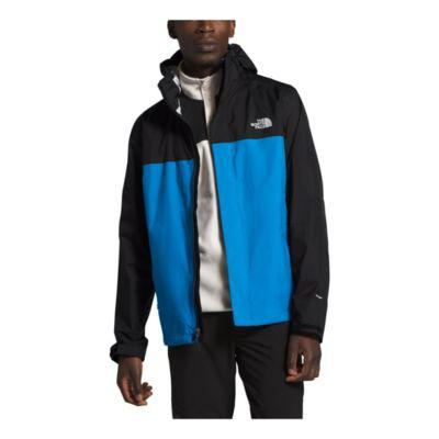 The North Face® Venture II Jacket?>