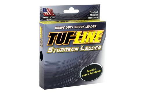 Tuf-Line Sturgeon Leader?>