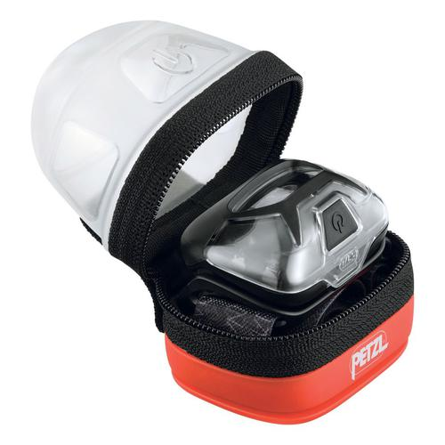 Petzl® Noctilight Carrying Case?>