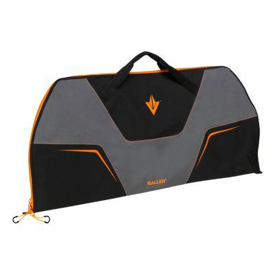 Allen Wolfsbane Compound Bow Case?>