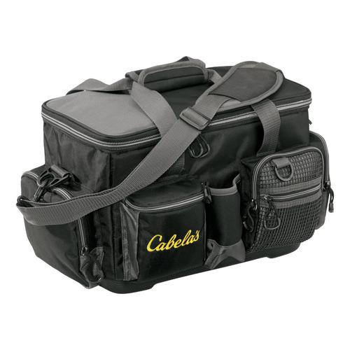 Cabela's Versa Tuff Tackle Bag?>