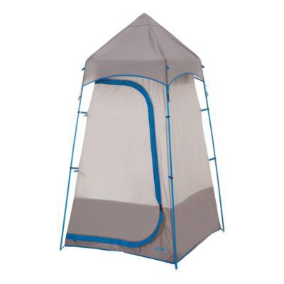 Bass Pro Shops® Eclipse 1-Person Privacy Shelter?>