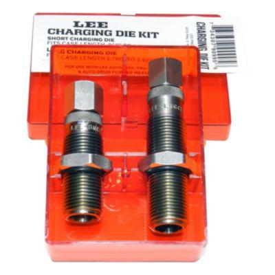 Lee Charging Die Kit?>