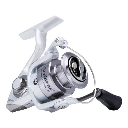 Pflueger® Trion® Spinning Reel?>