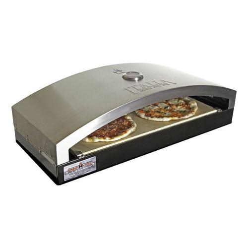 Camp Chef Italia Artisan Pizza Oven 60 Accessory?>