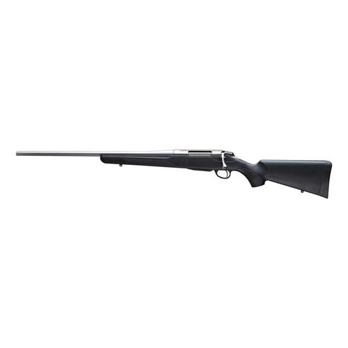 Tikka T3x Lite Stainless Left-Hand Bolt-Action Rifle?>