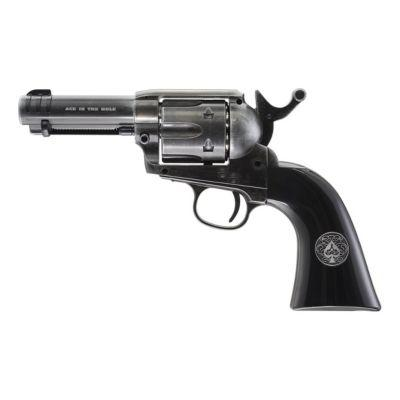 Umarex® Legends Ace In The Hole Air Pistol?>