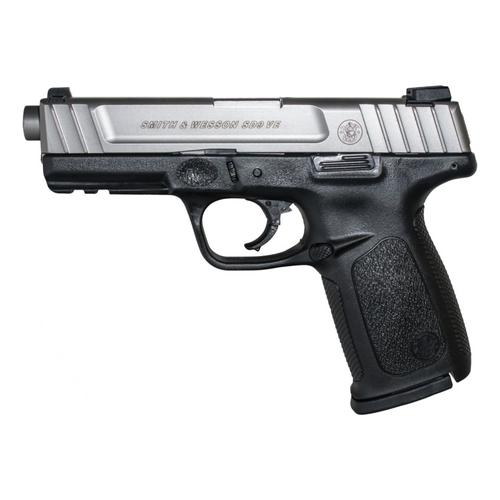 Smith & Wesson® SD9 VE Pistol?>
