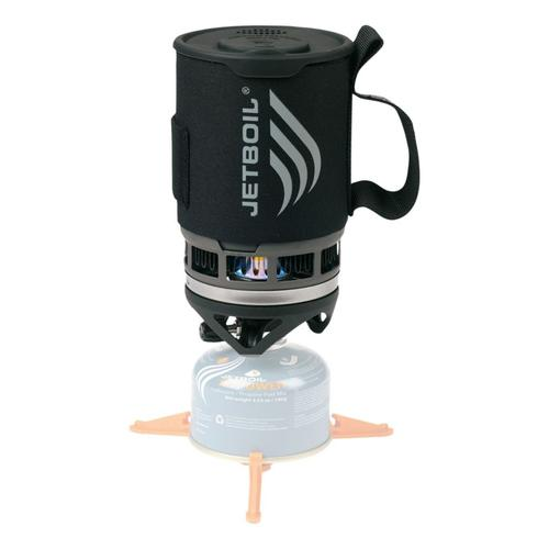 Jetboil® Zip Personal Cooking Systems?>