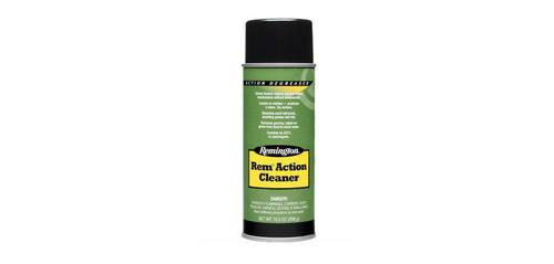 Remington Action Cleaner?>