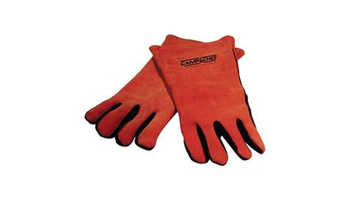 Camp Chef Heat Guard Gloves?>