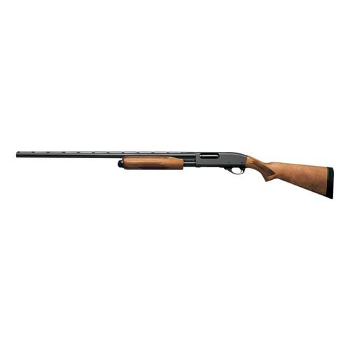 Remington® 870™ Express® 3'' 12-Gauge Left-Hand Pump Shotgun?>