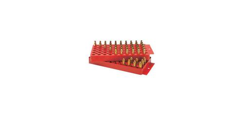 MTM Case-Gard 150 Metallic Loading Tray?>