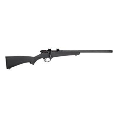 Savage® Rascal FV-SR Bolt Action Rifle?>