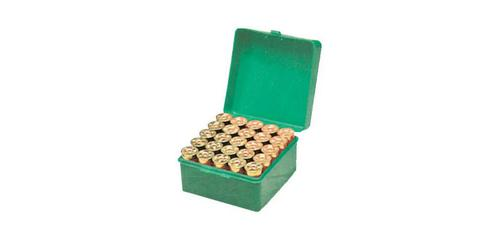 MTM Case-Gard 25-Shotshell Boxes?>