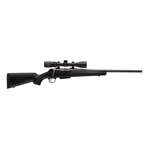 Winchester® XPR Compact Bolt-Action Rifle with Scope?>