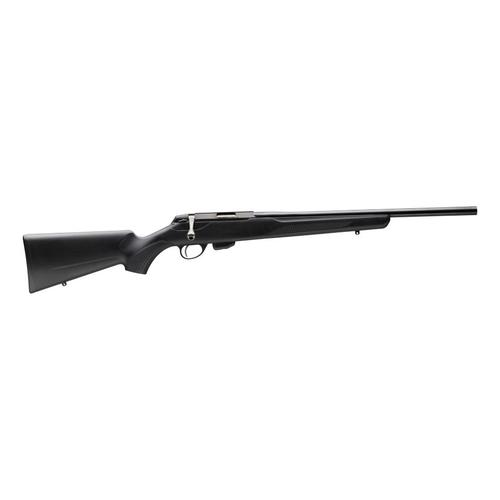 Tikka T1x MTR Bolt-Action Rimfire Rifle?>