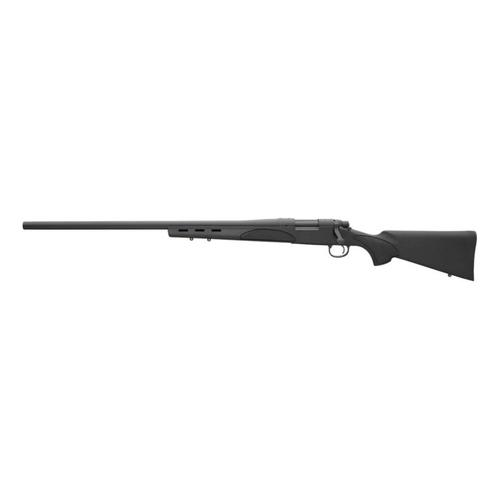 Remington® Model 700™ SPS™ Varmint Left-Hand Bolt Action Rifle?>