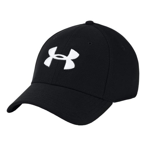 Under Armour® Men's Blitzing 3.0 Cap?>