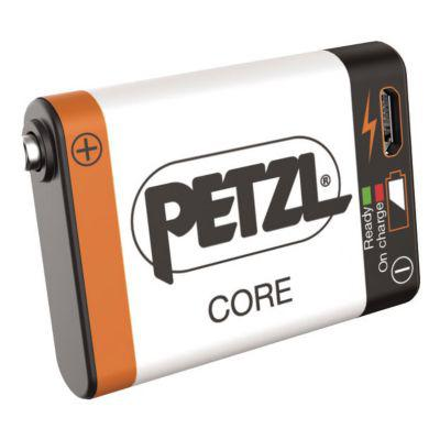 Petzl® Accu Core Rechargeable Battery?>