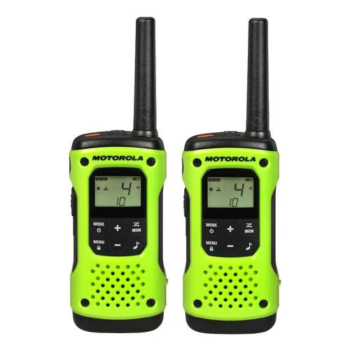 Motorola Talkabout® T600 Waterproof Two-Way Radios?>
