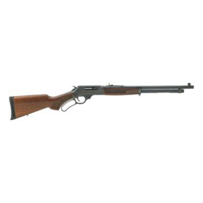 Henry Lever-Action Shotguns?>
