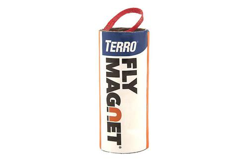 TERRO® Fly Magnet Fly Paper Traps?>