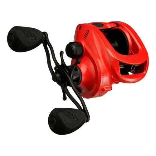 13 Fishing Concept Z3 Casting Reel?>