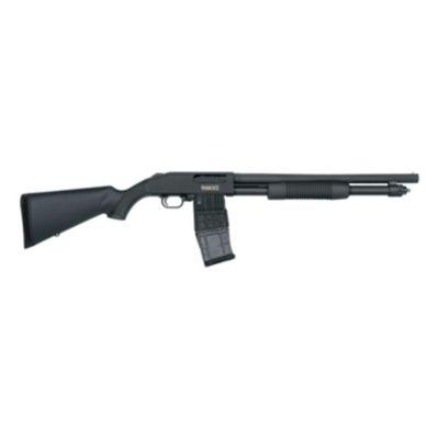 Mossberg® 590M Pump Action Shotgun?>