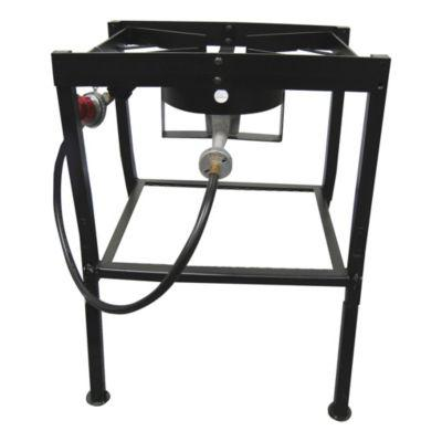 Bass Pro Shops® Outdoor Burner Stand?>
