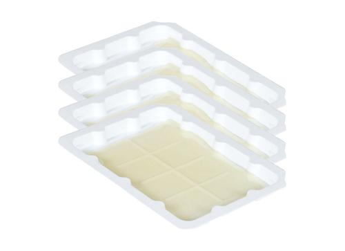 Victor® Mouse Hold Fast® Glue Tray?>