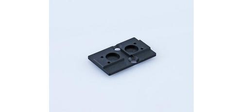 CQS Aimpoint T1 Adapter plate?>