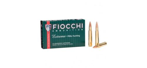 Fiocchi 30-06 150gr FMJBT - Box of 20 Rounds?>
