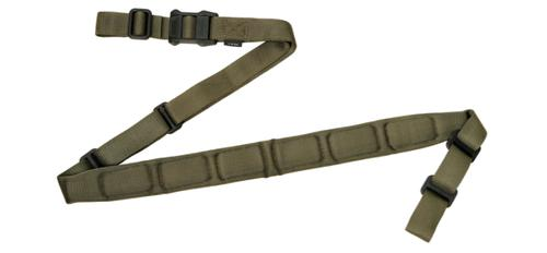 MS1 PADDED SLING?>
