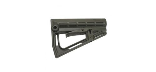 IMI Defense TS1 - M16/AR15/M4 Tactical Stock Commercial - OD?>