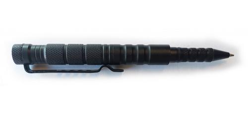 Emergency EDC Tactical Pen Polar Night Black?>