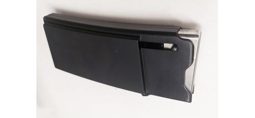 Magazine for DOMINION ARMS BACKWOODS PUMP ACTION SHOTGUN?>
