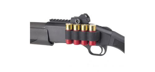 Mesa Tactical SureShell 4 Shell Carrier for Mossberg 930?>