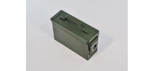 Ammo Cans - Mega Pack - Army Green?>