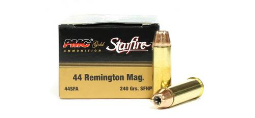 44 Mag 240gr Starfire HP - Box of 20?>