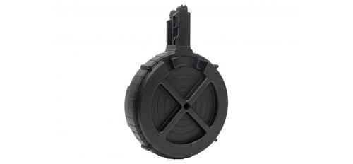 Drum Magazine 110 Rounds for GSG-16?>