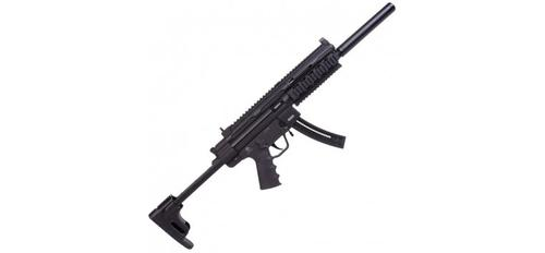 German Sports Guns GSG-16 Semi-Auto - 22LR?>