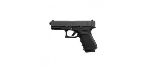 Glock 19 Gen 4 - Canadian Edition - 9mm Luger?>