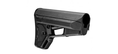 ACS CARBINE STOCK COMMERCIAL-SPEC (CHOOSE COLOUR)?>