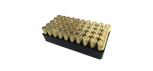 9mm Di-Cut 115gr JHP - Box of 50?>