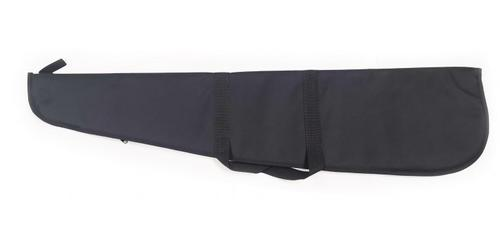 Dominion Gear Soft Long Gun Case - Black?>