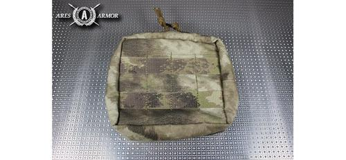 2X4 GP POUCH IN MULTI-CAM?>