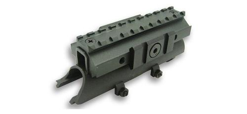 SKS Tactical Scope Mount?>